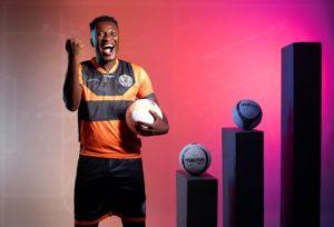Ex-Ghana defender Jerry Akaminko praises Asamoah Gyan for Ghana Premier League return