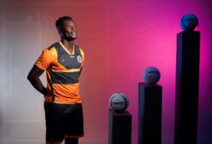 Anim Addo reveals why Gyan's move to Asante Kotoko fell through