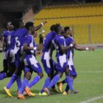 2021 Ghana Premier League: Great Olympics v Ebusua Dwarfs matchday 4 preview