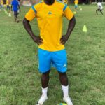 DOL: Jeff Tierro clinches MOTM award as Star Madrid beat Swedru All Blacks