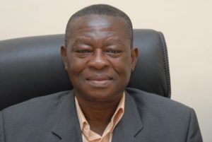 Bofoakwa Tano Board Chairman Yaw Gyan asked to prove allegations by GFA