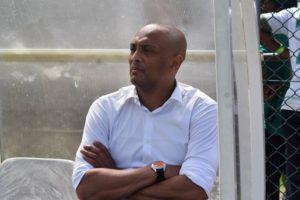 CAF Champions League: FC Nouadhibou coach Amir Abdou confident of victory over Kotoko