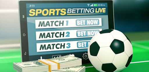 Mobile Sports Betting- Strategies and Betting Basics