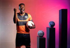 FIFA lauds Asamoah Gyan's return to the Ghana Premier League