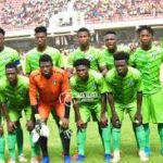 2020/21 Ghana Premier League full squads: Bechem United FC