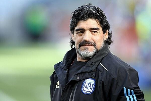 The golden boy of the football village is now 60 years old/ Ph: live football https://banthang.vip