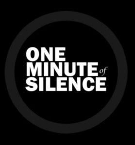 20/21 Ghana Premier League matchday 3: Clubs to observe a minute silence to honour Maradona