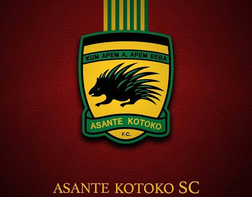 Kotoko chase Ghana FA for copy of StarTimes contract