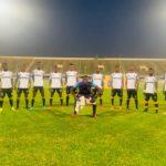 2021 Ghana Premier League: AshantiGold v Elmina Sharks matchday 5 preview