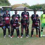 2021 Ghana Premier League: Inter Allies v Bechem United matchday 5 preview