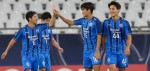 Ulsan Hyundai FC cruise past Melbourne Victory to book AFC Champions League quarter-final ticket  | Football | News | AFC Champions League 2020