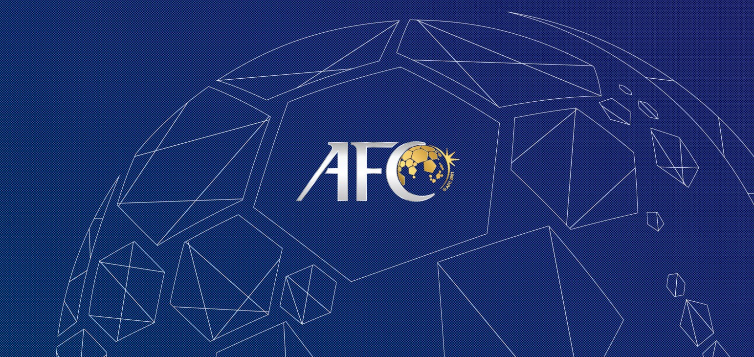 AFC issues RFP for AFC Event Management System  | Football News |