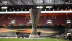 The Europa League Round of 32 Qualifiers - Ranked