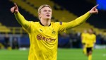 Man City 'Ready to Move' for Erling Haaland
