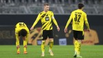 Borussia Dortmund 1-5 Stuttgart: Player Ratings as BVB Embarrassed at Home Again