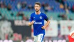 Schalke's Mark Uth 'Stable' After Clash of Heads Against Augsburg