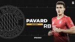 Welcome to World Class: Benjamin Pavard