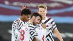 20 Must-Watch Games in the Premier League, Bundesliga, Serie A & La Liga Over the Festive Period