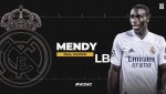 Welcome to World Class: Ferland Mendy