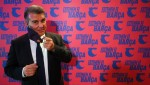 Barcelona Presidential Candidate Joan Laporta Goes Full Troll With Bernabeu Publicity Stunt