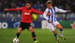 Man Utd vs Real Sociedad: Complete Head-to-Head Record