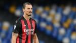 Mino Raiola Claims Zlatan Ibrahimovic Will Not Retire & Regrets Sending Him to the MLS