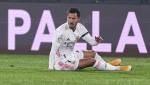 Eden Hazard Returns to Real Madrid Training Following Latest Injury Setback