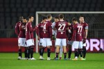 TORINO: THE SQUAD LIST FOR THE MATCH AGAINST ROMA