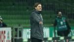 Union Berlin vs Borussia Dortmund Preview: Where to Watch on TV, Live Stream, Kick Off Time & Team News