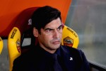 """FONSECA: """"ANOTHER SOLID WIN"""""""