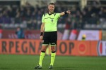 SERIE A TIM, THE REFEREES FOR THE 13TH ROUND