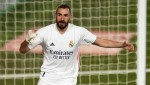 Eibar vs Real Madrid Preview: How to Watch on TV, Live Stream, Kick Off Time & Team News