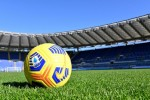 SERIE A TIM,  MATCHWEEK 13 - STATS AND FACTS