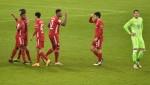 The Bayern Munich Lineup That Should Start Against Bayer Leverkusen