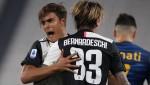 Paulo Dybala & Federico Bernardeschi Offered to Man Utd in Paul Pogba Swap