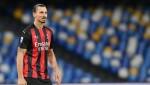 Milan Striker Zlatan Ibrahimovic Reveals Secret to His Longevity