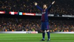 The Clubs Lionel Messi Has Scored the Most Goals Against