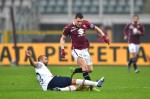 SPORT JUDGE DECISIONS, SERIE A TIM - MATCHDAY 13