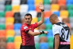 SERIE A TIM, THE REFEREES FOR THE 14TH ROUND