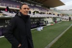 COACH PRANDELLI'S REACTION AFTER THE VICTORY AGAINST JUVENTUS