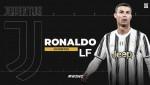 Welcome to World Class: Cristiano Ronaldo