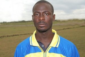 Esme Mends land coaching job with Hearts of Oak