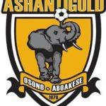 AshantiGold referred to the GFA Disciplinary Committee