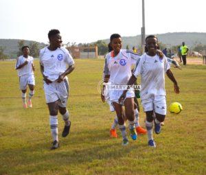 Ghana FA to announce Women's League fixtures for 2020/21 season