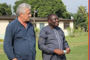 FEATURE: Kosta Papic rejoins and the Hearts of Oak circus strikes again