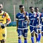 2021 Ghana Premier League: Liberty Professionals v Ebusua Dwarfs matchday 9 preview