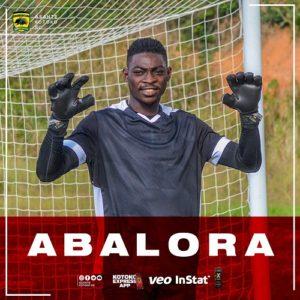 "Caf Champions League: Kotoko determined to beat Nouadhibou ""for the fans"" - Razak Abalora"
