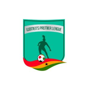 20/21 Women's Premier League: Ghana FA release season fixtures