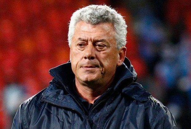 Sam Johnson expects Hearts players to up after Kosta Papic's appointment