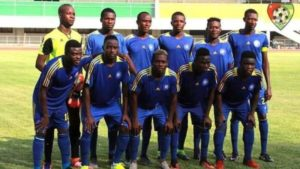 Togolese clubs worried about cost of Covid testing as league set to resume